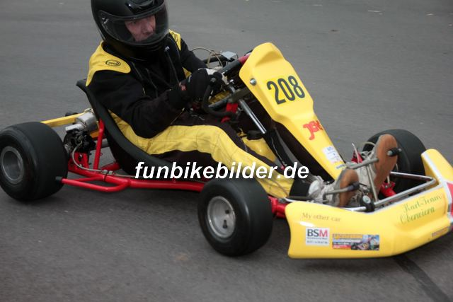 Präsentationslauf Reinsdorf 2015 Bild_0103