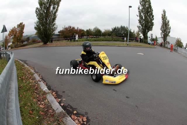 Präsentationslauf Reinsdorf 2015 Bild_0110