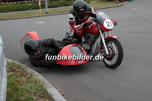 Präsentationslauf Reinsdorf 2015 Bild_0111