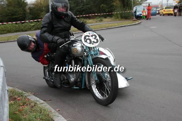 Präsentationslauf Reinsdorf 2015 Bild_0112