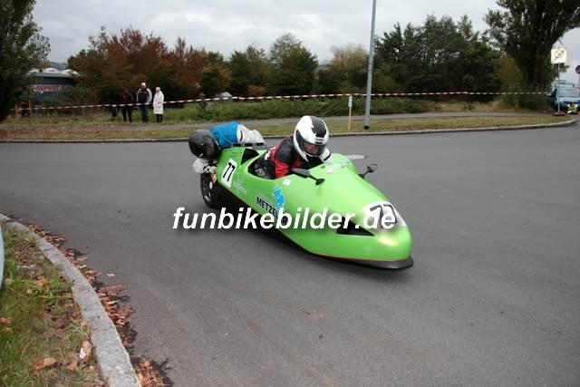 Präsentationslauf Reinsdorf 2015 Bild_0119