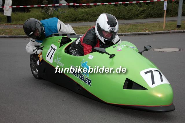 Präsentationslauf Reinsdorf 2015 Bild_0121
