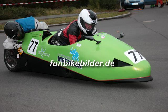Präsentationslauf Reinsdorf 2015 Bild_0123