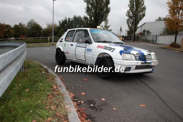 Präsentationslauf Reinsdorf 2015 Bild_0131