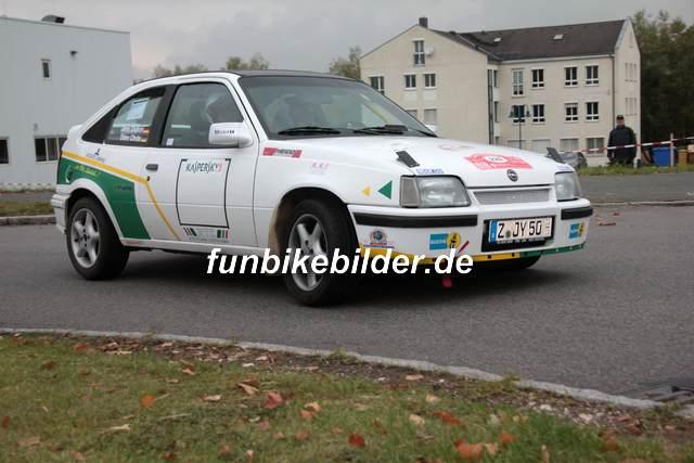 Präsentationslauf Reinsdorf 2015 Bild_0139
