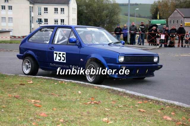Präsentationslauf Reinsdorf 2015 Bild_0142