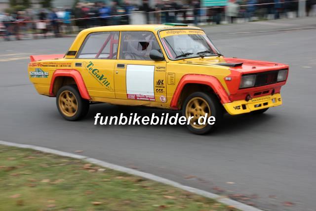 Präsentationslauf Reinsdorf 2015 Bild_0151