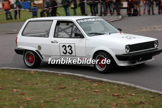 Präsentationslauf Reinsdorf 2015 Bild_0155