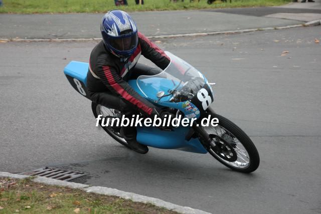 Präsentationslauf Reinsdorf 2015 Bild_0156