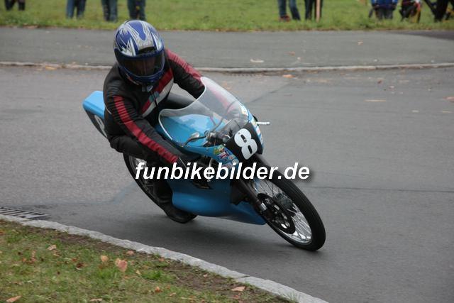 Präsentationslauf Reinsdorf 2015 Bild_0158