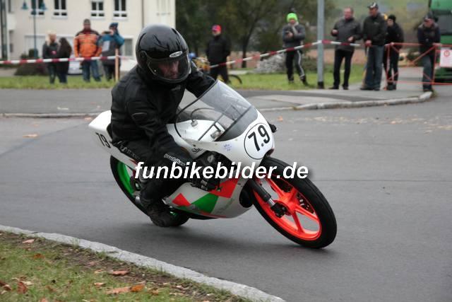 Präsentationslauf Reinsdorf 2015 Bild_0159