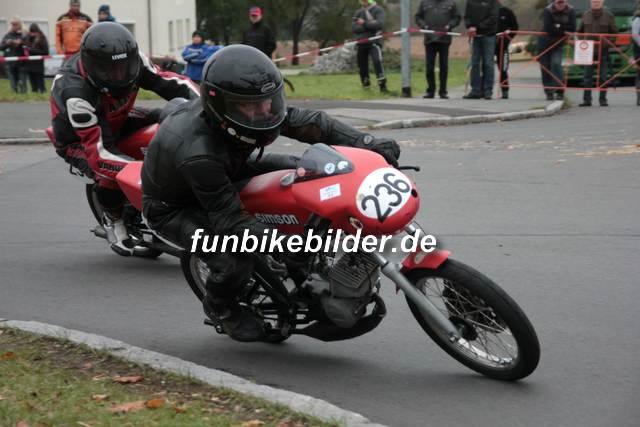 Präsentationslauf Reinsdorf 2015 Bild_0161