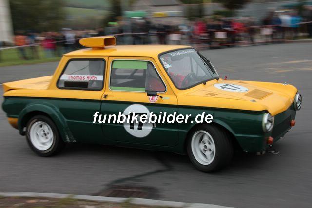 Präsentationslauf Reinsdorf 2015 Bild_0177