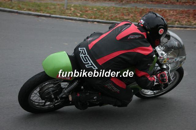 Präsentationslauf Reinsdorf 2015 Bild_0185