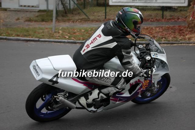 Präsentationslauf Reinsdorf 2015 Bild_0186
