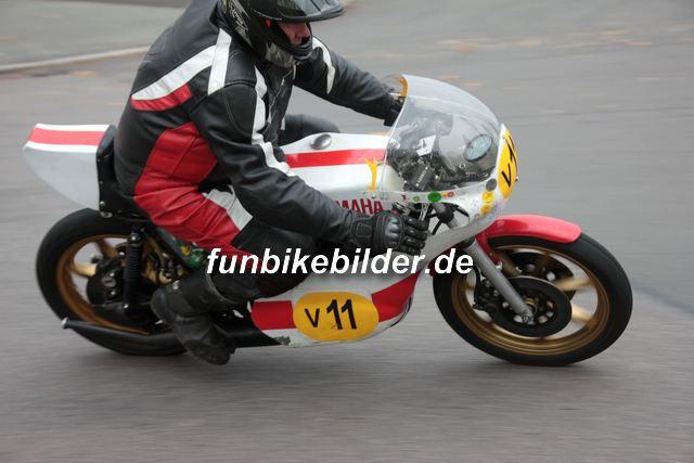 Präsentationslauf Reinsdorf 2015 Bild_0190