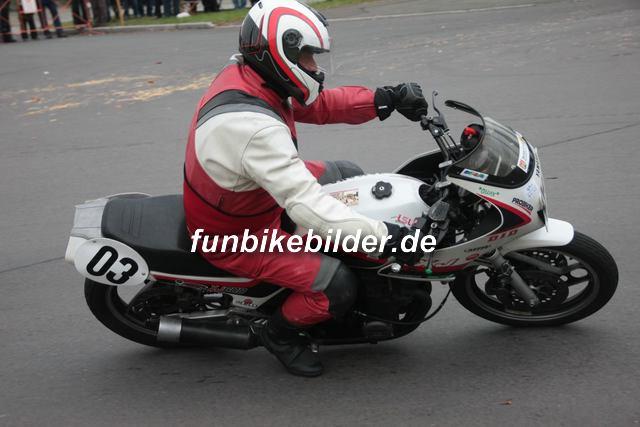 Präsentationslauf Reinsdorf 2015 Bild_0215
