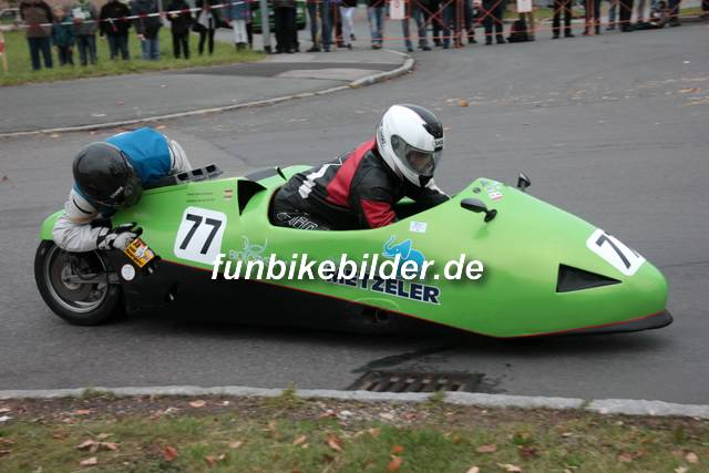 Präsentationslauf Reinsdorf 2015 Bild_0223