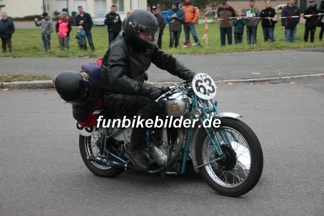 Präsentationslauf Reinsdorf 2015 Bild_0225