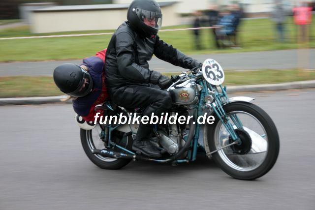 Präsentationslauf Reinsdorf 2015 Bild_0226