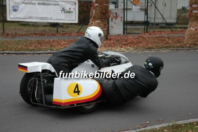 Präsentationslauf Reinsdorf 2015 Bild_0229