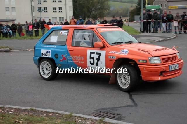 Präsentationslauf Reinsdorf 2015 Bild_0235