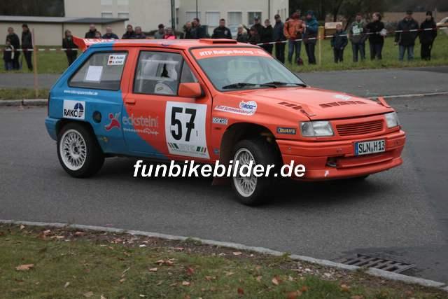 Präsentationslauf Reinsdorf 2015 Bild_0242
