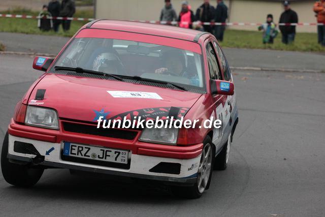 Präsentationslauf Reinsdorf 2015 Bild_0247