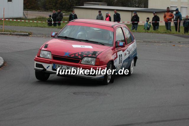 Präsentationslauf Reinsdorf 2015 Bild_0255