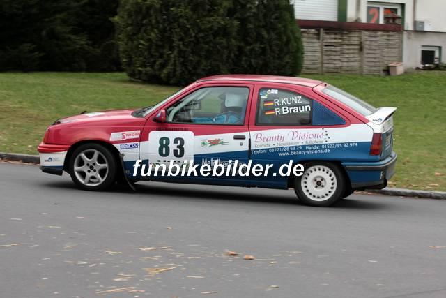 Präsentationslauf Reinsdorf 2015 Bild_0260