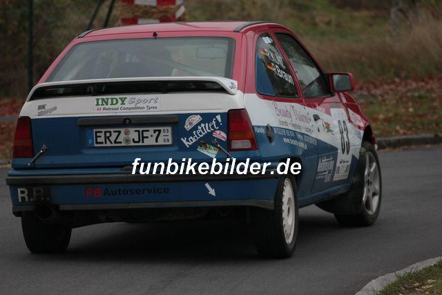 Präsentationslauf Reinsdorf 2015 Bild_0262