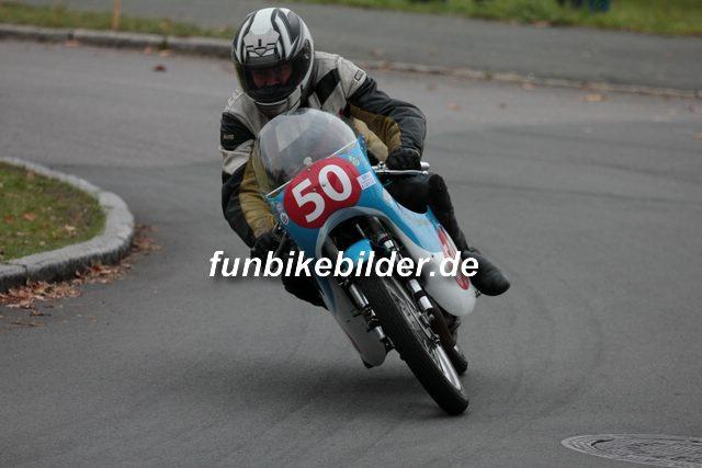 Präsentationslauf Reinsdorf 2015 Bild_0266