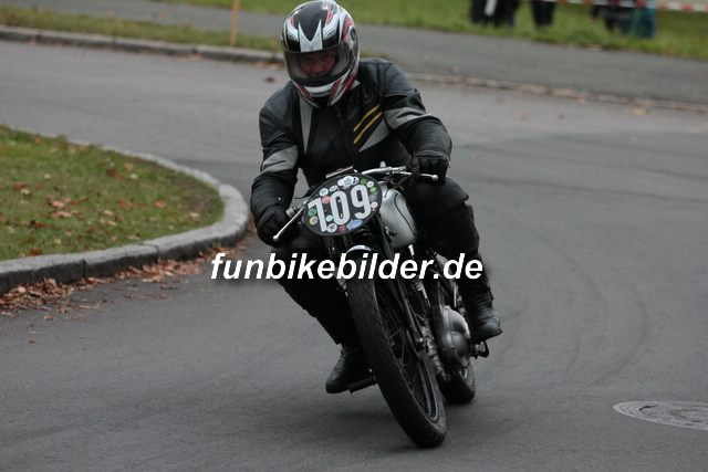 Präsentationslauf Reinsdorf 2015 Bild_0267