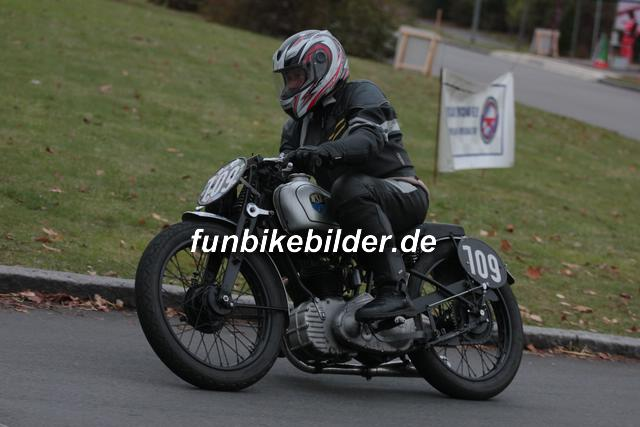 Präsentationslauf Reinsdorf 2015 Bild_0275
