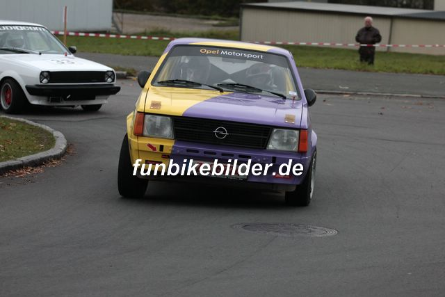 Präsentationslauf Reinsdorf 2015 Bild_0279