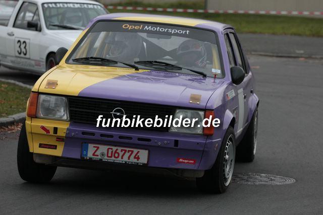 Präsentationslauf Reinsdorf 2015 Bild_0282