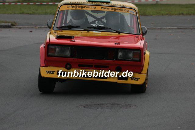 Präsentationslauf Reinsdorf 2015 Bild_0283