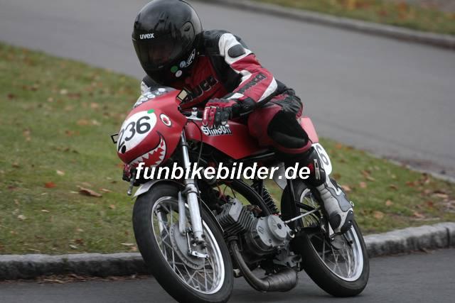 Präsentationslauf Reinsdorf 2015 Bild_0300