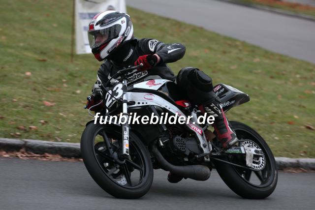 Präsentationslauf Reinsdorf 2015 Bild_0302