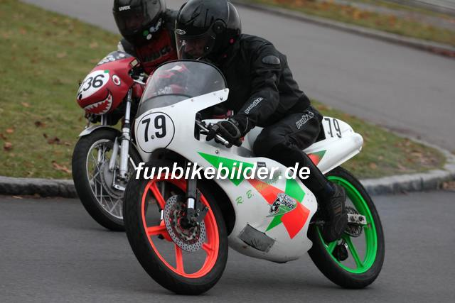 Präsentationslauf Reinsdorf 2015 Bild_0303