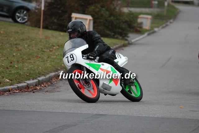 Präsentationslauf Reinsdorf 2015 Bild_0306