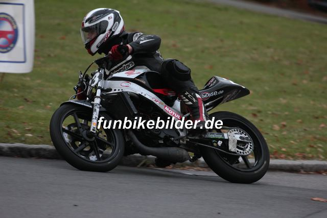 Präsentationslauf Reinsdorf 2015 Bild_0307