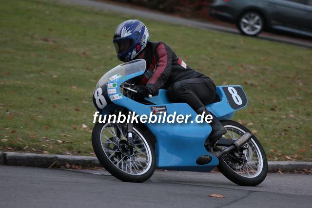 Präsentationslauf Reinsdorf 2015 Bild_0308