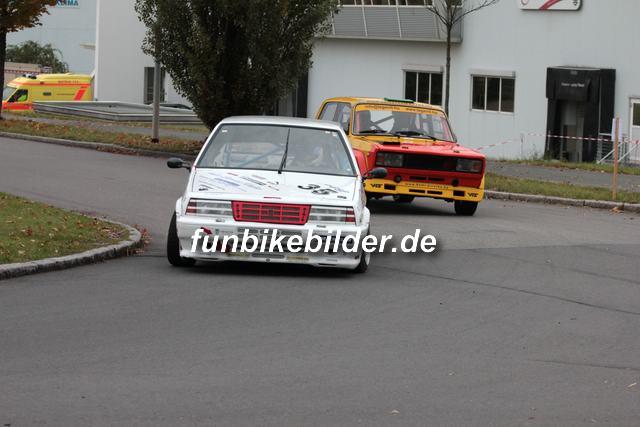 Präsentationslauf Reinsdorf 2015 Bild_0311