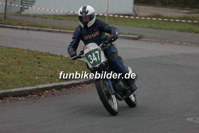 Präsentationslauf Reinsdorf 2015 Bild_0334