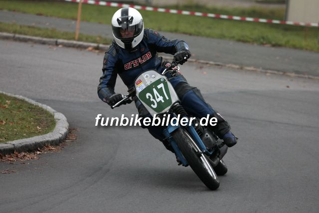 Präsentationslauf Reinsdorf 2015 Bild_0337