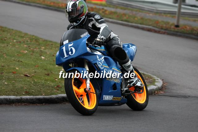 Präsentationslauf Reinsdorf 2015 Bild_0338