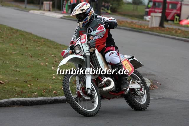 Präsentationslauf Reinsdorf 2015 Bild_0340