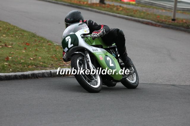 Präsentationslauf Reinsdorf 2015 Bild_0341