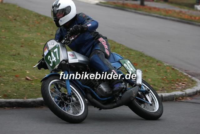 Präsentationslauf Reinsdorf 2015 Bild_0342